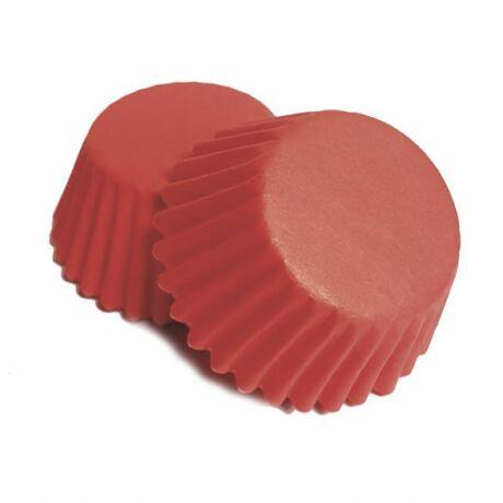muffin-papir-piros-szinben