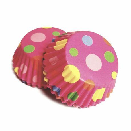 muffin-papir-csikos