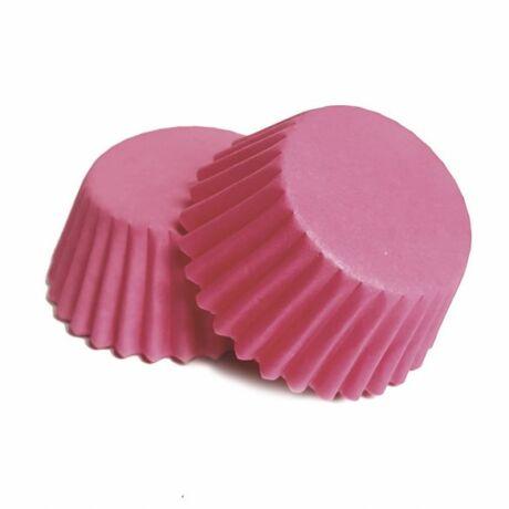 muffin-papir-rózsaszín-szinben