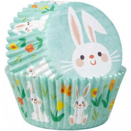 husveti-muffin-papír