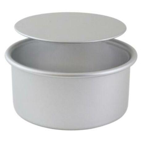 kiveheto-alju-tortaforma-magas-15cm
