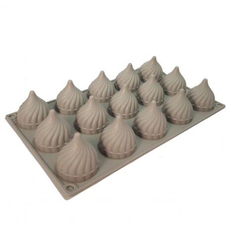 szilikon-habcsok-forma