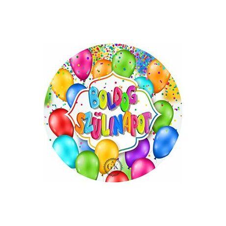 tortaostya-happy-birthday