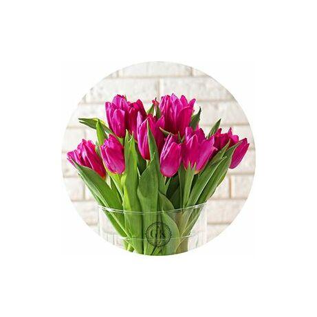 tulipan-csokor-torta-ostya