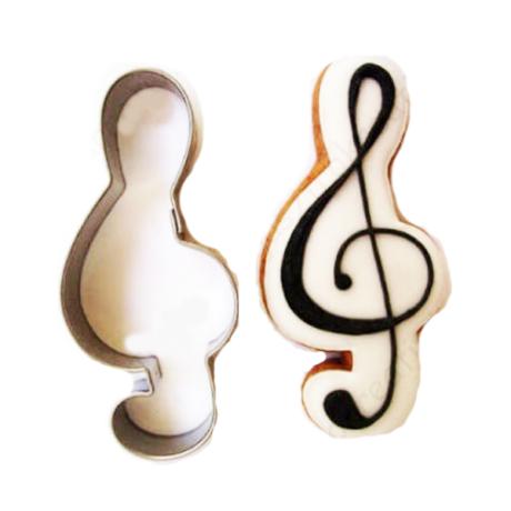 violinkulcs-sutikiszuro