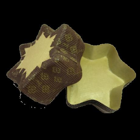 sutheto-csillag-tortaforma