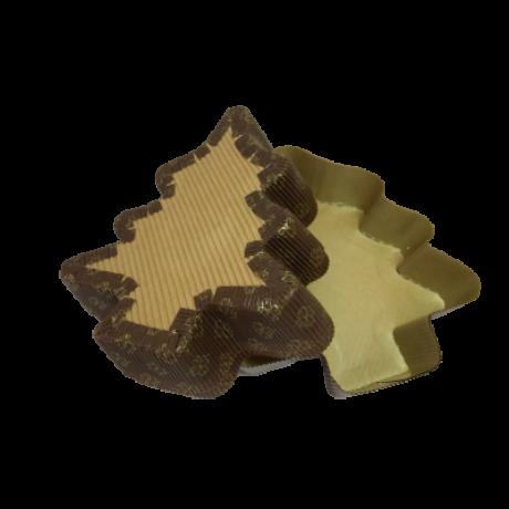 sutheto-papir-fenyo-forma