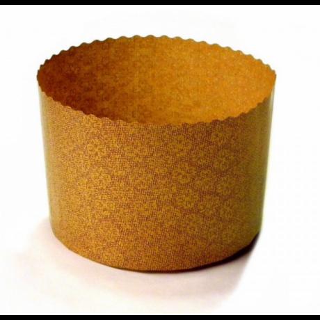 panettone-tortaforma