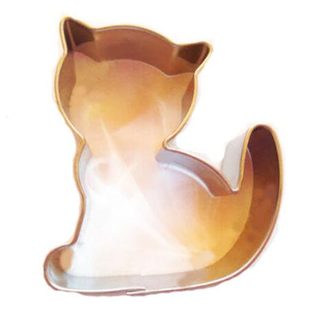 Cica-kiszuro