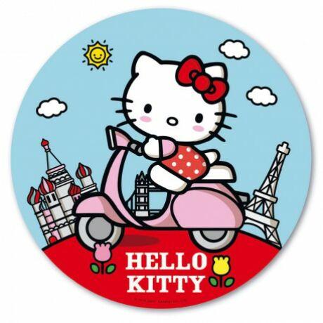 hello-kitty-torta-ostya