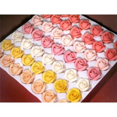 marcipan-rozsa