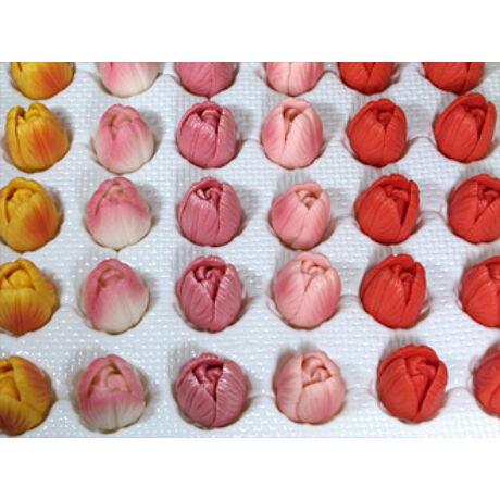marcipan-tulipan