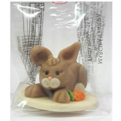 marcipan-figura-nyuszi