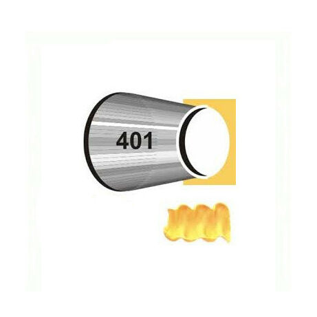 no-401-diszitocso