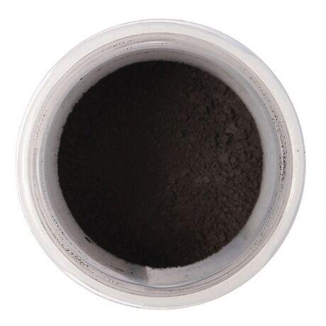 etelfestekpor-fekete