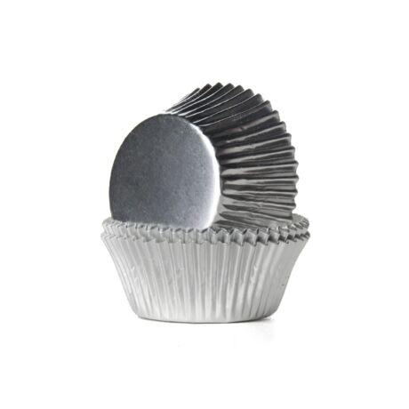 muffin-papír, muffin-kapszli