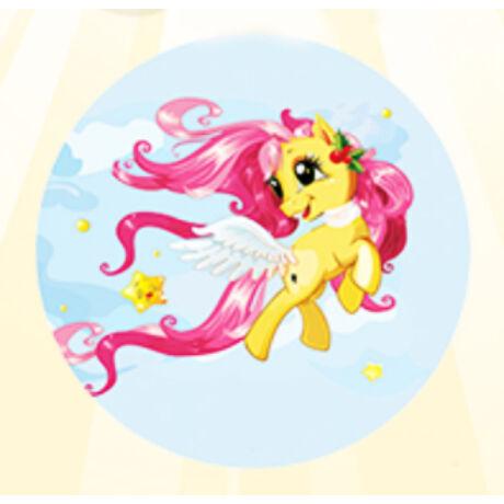 tortaosta-poni