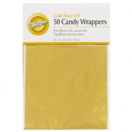 bonbon-csomagolo-papír
