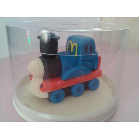 vonat-marcipan-figura
