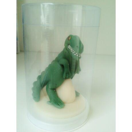 t-rex-marcipan-figura