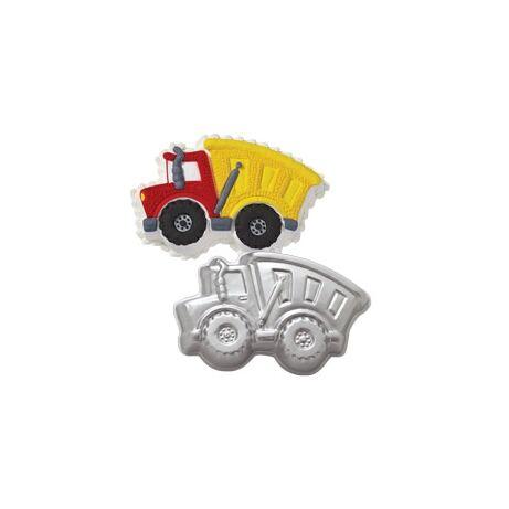 teherauto-sutoforma