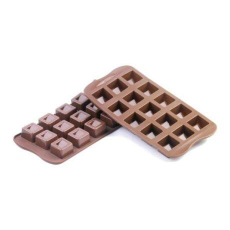 bonbon-forma-kocka
