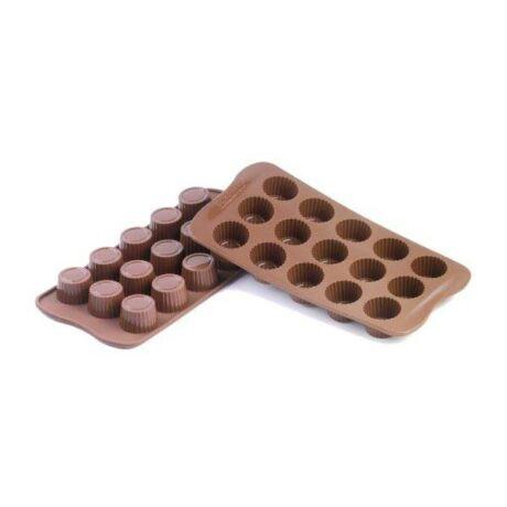 bonbon-forma-praline
