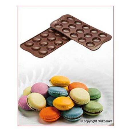 bonbon-forma-choco-macaron