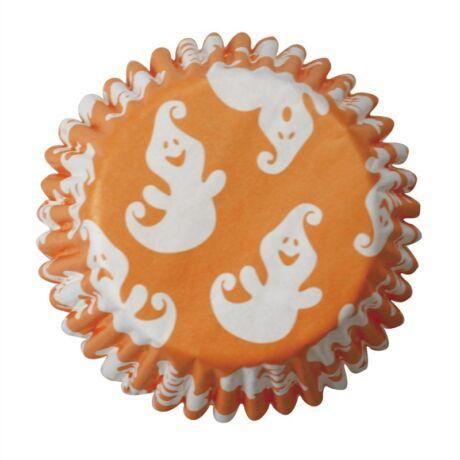 szellemes-muffin-papír