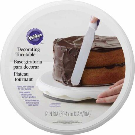 forgathato-torta-diszito-allvany