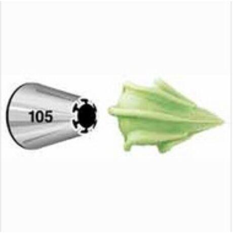 no-105-diszitocso
