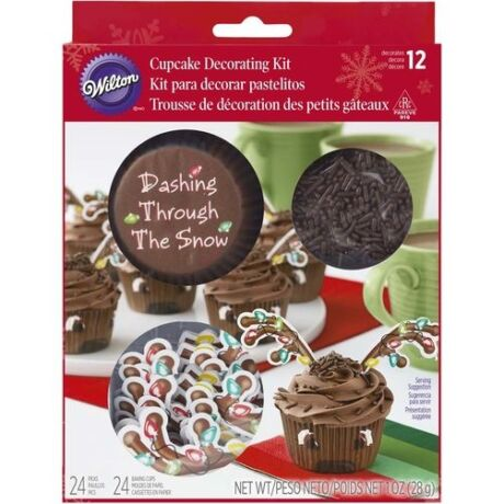karacsonyi-muffin-papír
