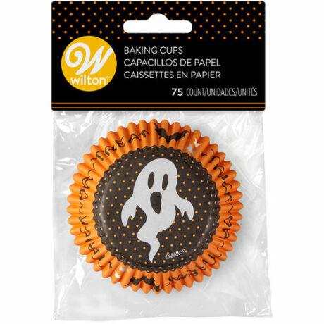 halloween-muffin-papír