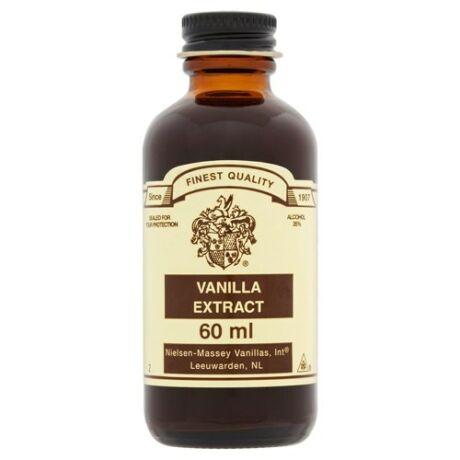 vanilia-kivonat-aroma
