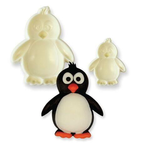 pingvin-fondant-mintazo