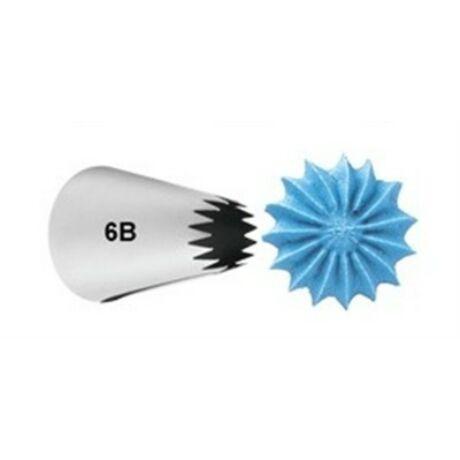 no.-6B-diszitocso