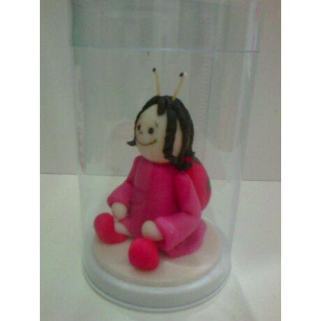 marcipan-figura-katica