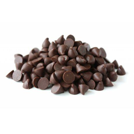 belga-csokolade-pasztilla