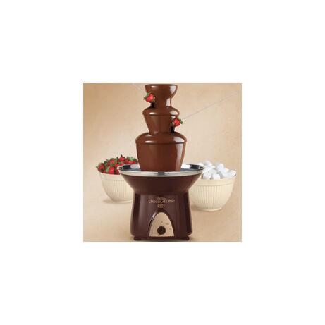 csokolade-szokokut