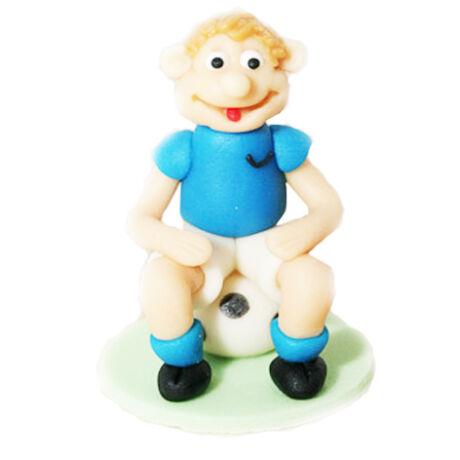 focista-marcipan-figura