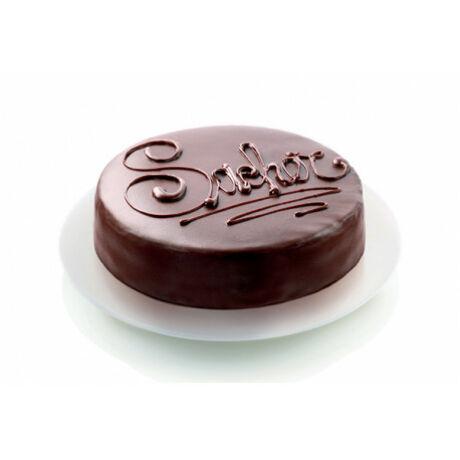 extra-magas-szilikon-torta-forma