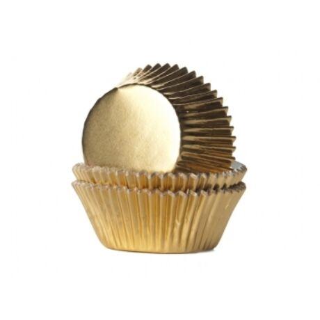 muffin-papír