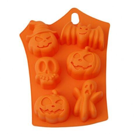 halloween-sutoforma