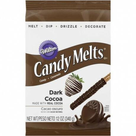 candy-melts-pasztilla