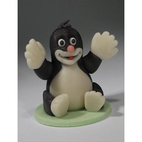 kisvakond-marcipan-figura