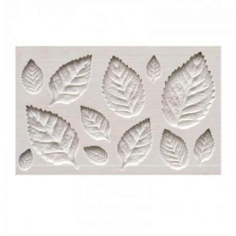 level-szilikon-mintazo