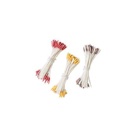 cukorvirag-porzo-bibe