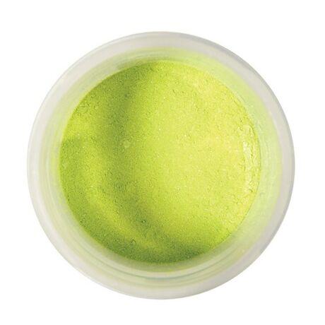 etelfestek-por-lime