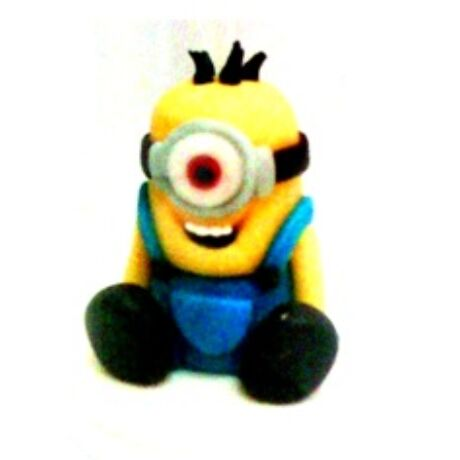 marcipan-figura-minion