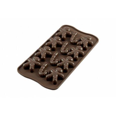 mezi-es-cukorbot-csokolade-forma